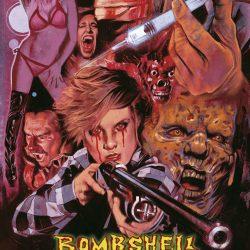 Bombshell Bloodbath
