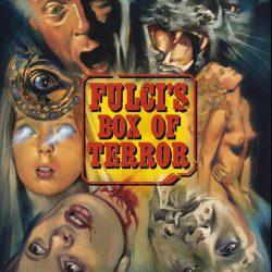 Fulci Box