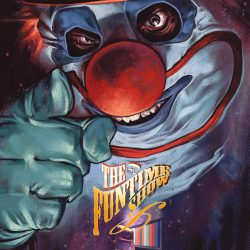 The Funtime Show