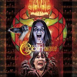 Goblin EP