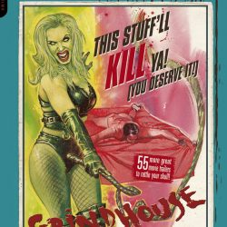 Grindhouse 4