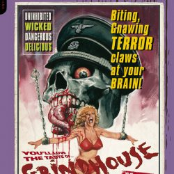 Grindhouse 3