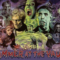 Hammer Horror