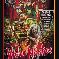 Video Nasties 1