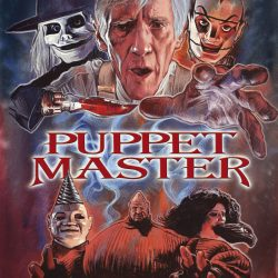 Puppet Master 1