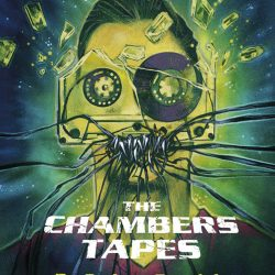 Chambers Tapes
