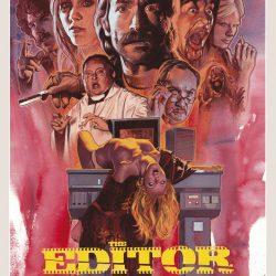 Editor A3