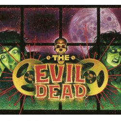 Evil Dead A2