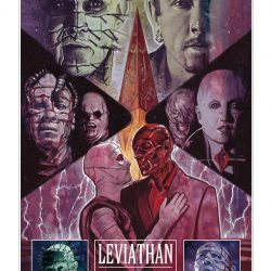 Leviathan A3