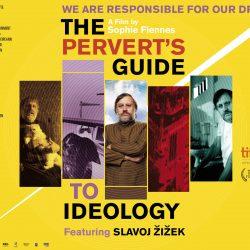 Pervert's Ideology