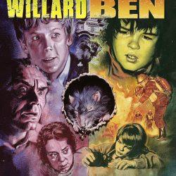 Willard & Ben